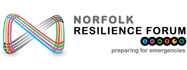 Norfolk Resilience Forum